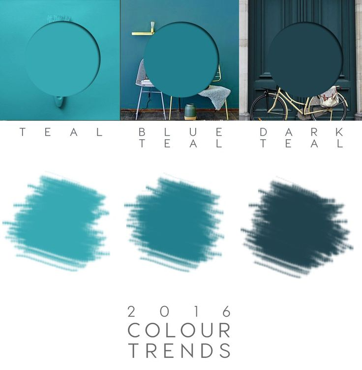 67 best Teal Colour TREND ITALIANBARK images on Pinterest Color