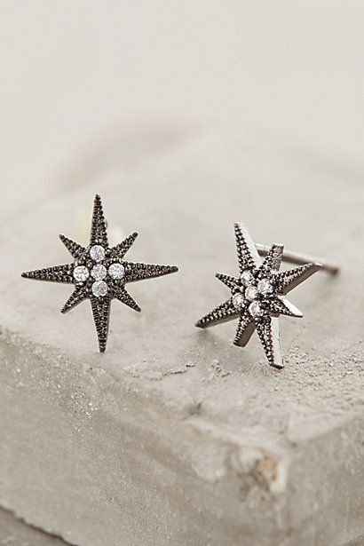 Compass Rose Posts #anthropologie i find these pretty baller
