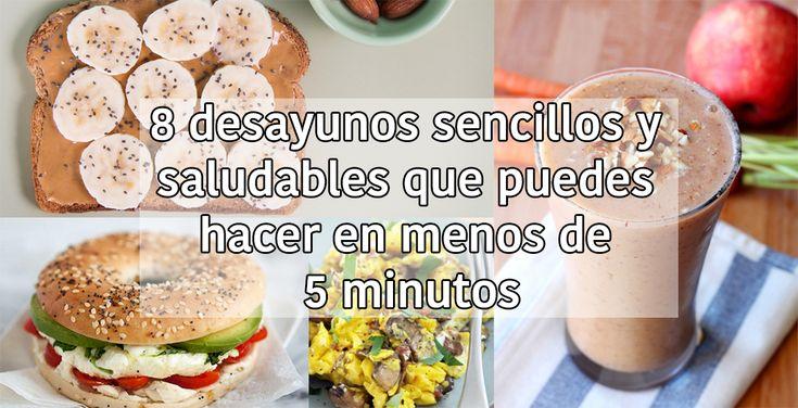 /8-desayunos-sencillos-y-saludables-que-puedes-hacer-en-menos-de-5-minutos