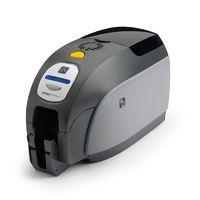 http://www.shopprice.com.au/card+printer