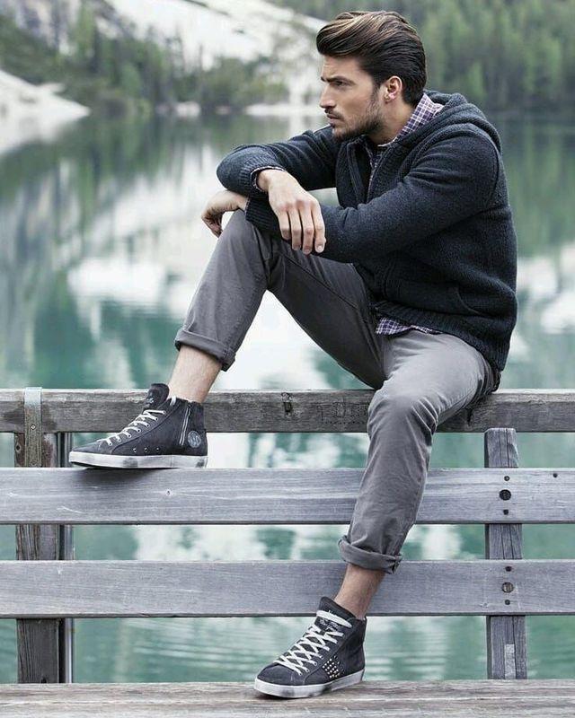 Photo Poses For Men Instagram Photo Poses For Men In 2020 Best Poses For Men Photography Poses For Men Poses For Men