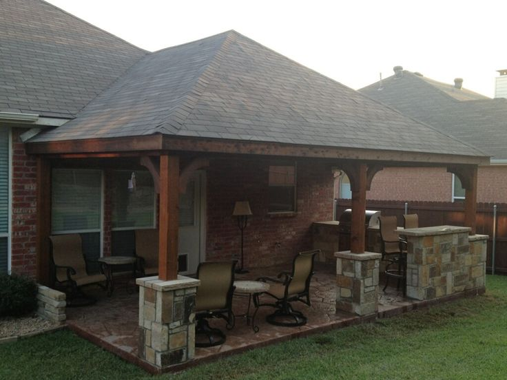 Pin By Corey Chambers On Outdoor Living Pinterest