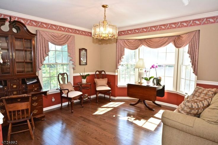 39 Barley Sheaf Rd, Flemington, NJ 08822 | MLS #3398526 | Zillow