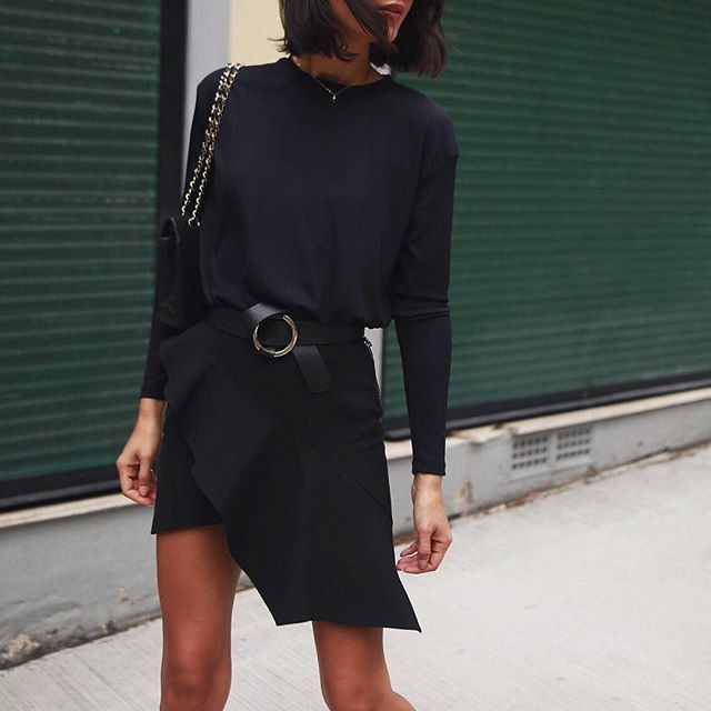 23 Cool Zara Blogger Outfit Ideas for 2017| How to wear Zara like a Street Style Star