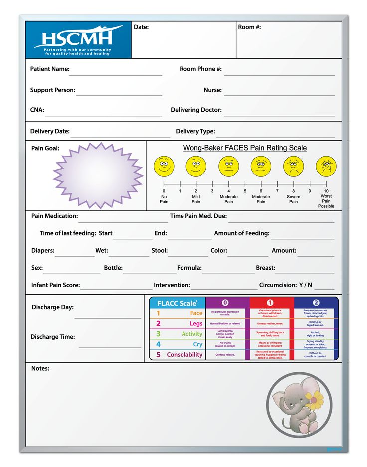 WhiteboardIT  Custom Web Design