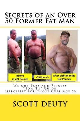 See more here ► https://www.youtube.com/watch?v=__Gi8cvdquw Tags: tips for quick weight loss, how to quickly lose weight, quick way of losing weight - Secrets of an Over 50 Former Fat Man