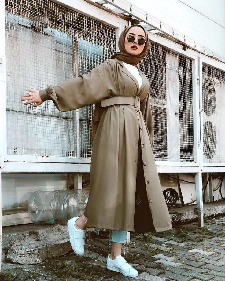 Pin On Hijabstyle