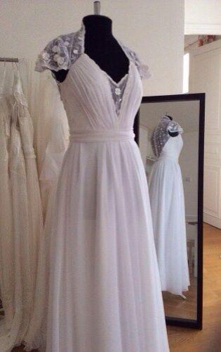 ... articles de mariage doccasion  Pinterest  Paris, De paris and Robes