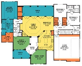 25 Best Ideas About Affordable House Plans On Pinterest House Floor Plans Home Floor Plans And European House Plans