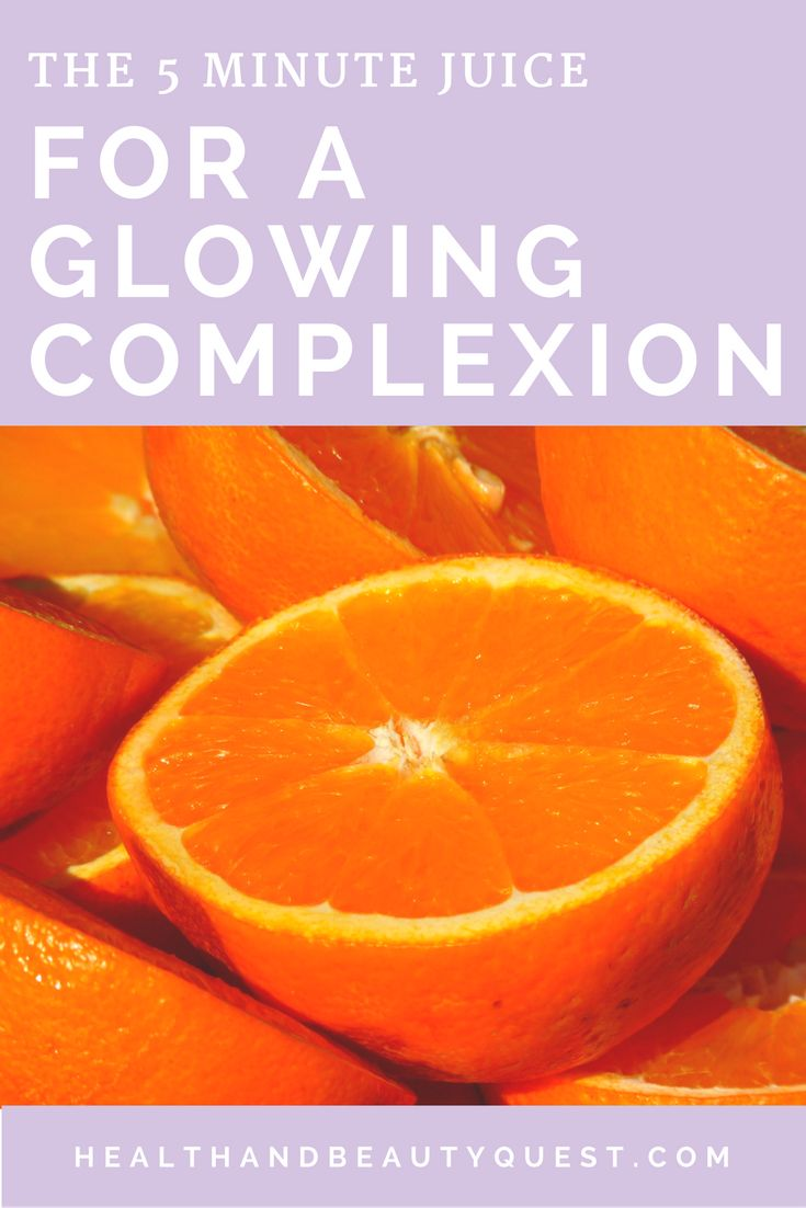 Juice for glowing skin, how to get glowing skin, natural skin care tips, DIY skin care remedies, DIY skin care, juicing, healthy skin juice, healthy skin food, skin care for women, skin care for perfect skin, natural skin care tips, organic skin care, organic skin products, food for beautiful skin, fruits for glowing skin, fruit for glowing skin, fruit for great skin