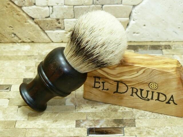 maquina de afeitar antigua gillette safety razor vintage