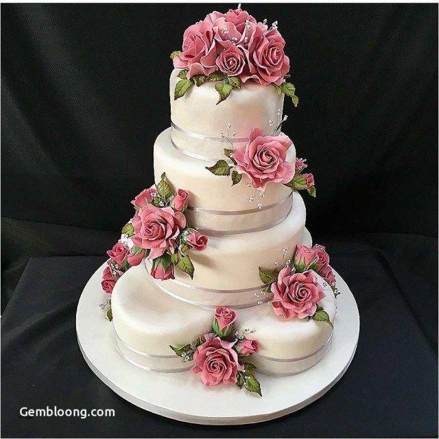 27 Elegant Image Of Birthday Cake Toppers Michaels Birijus Com Wedding Cake Icing Pink Rose Wedding Cake Wedding Cake Red