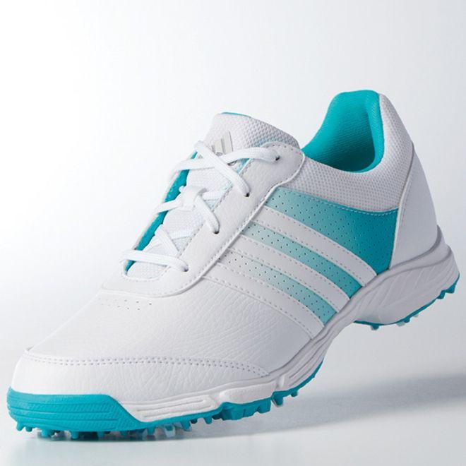 Adidas Ladies Golf Shoes | Women's Adidas Golf Shoes