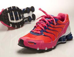 Does your footwear wear your feet out? | Samaritan Healthcare#.VUI2J6Pn_cs#.VUI2J6Pn_cs