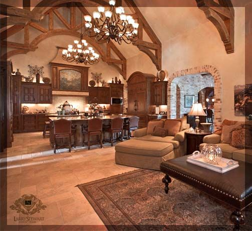 11 Tuscan Transitional Living Room Ideasinterior Design: 264 Best Images About ( Dining Rooms ) On Pinterest