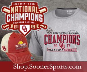 Football - Schedule - The Official Site of Oklahoma Sooner Sports