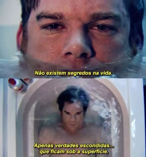 Dexter - 2x01 - It's Alive!