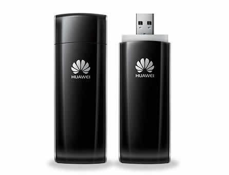 Modem Huawei E392 LTE 100Mbps