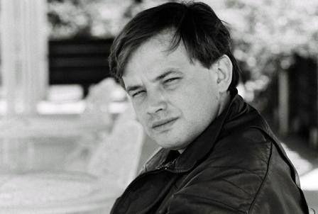 Jozef Urban