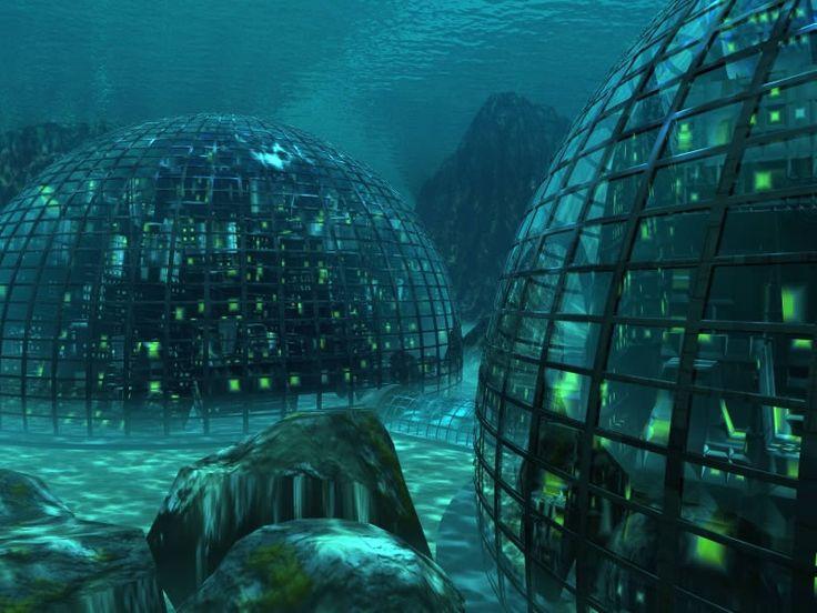 62 best bermuda triangle atlantis underwater cities images on