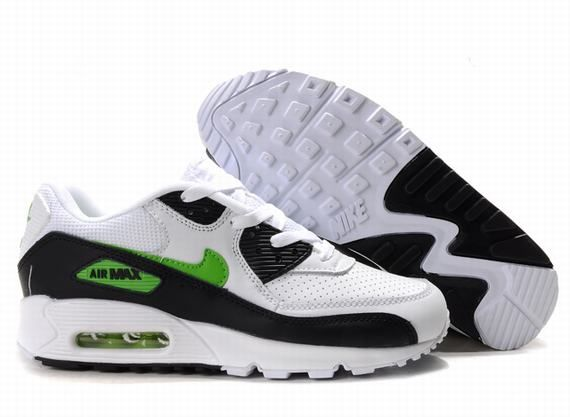 Nike Air Max 90 Homme,nike air homme,chaussures nike requin pas cher - http://www.chasport.fr/Nike-Air-Max-90-Homme,nike-air-homme,chaussures-nike-requin-pas-cher-29302.html
