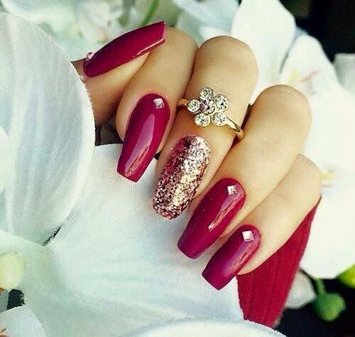 370 best all about nails images on pinterest pinned onto nailsboard in nail art category prinsesfo Image collections