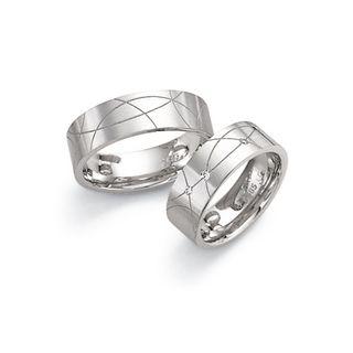 aros de matrimonio en oro blanco | Anillos de plata-aros-de-matrimonio-oro-blanco-diseno.jpg