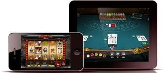 iPad casinos set themselves apart from any competition with smooth, intense and high quality graphics on a screen that's big enough. Casino ipad is portable and comfortable to play games anytime.  #casinoipad   https://megacasinobonuses.co.za/ipad-casino/