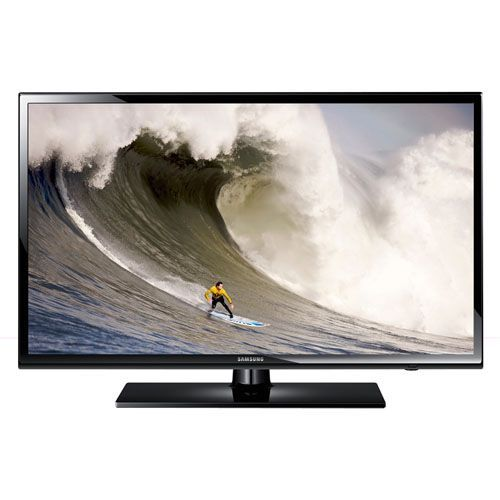 Samsung UN39FH5000 39-Inch 1080p 60Hz LED TV