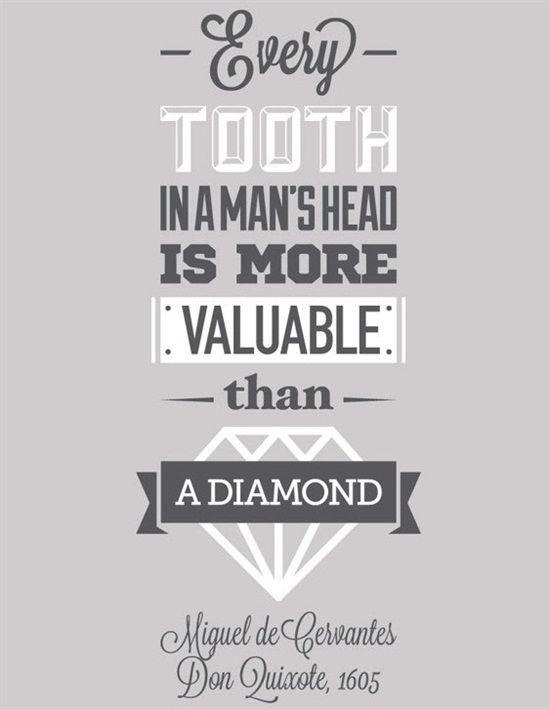 Dental Implant Quotes Alluring 36 Best Dental Implant Adverts Images On Pinterest  Dental
