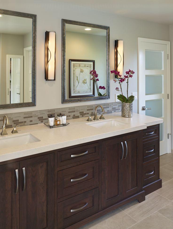 how to clean silestone quartz countertops