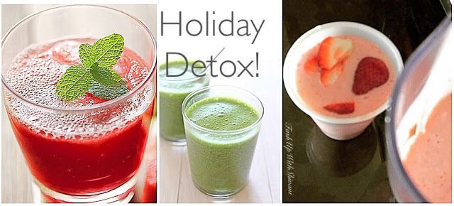 After all the sweet savoring we do on holiday and festive season, detox and nourishment is all our body need. Read on http://www.fashupwithshivani.com/2015/11/post-holiday-detox-healthy-glow-choose.html #festivedetox #detoxdrinks #healthy #fitness #lifestyleblog #glowdrinks #detox