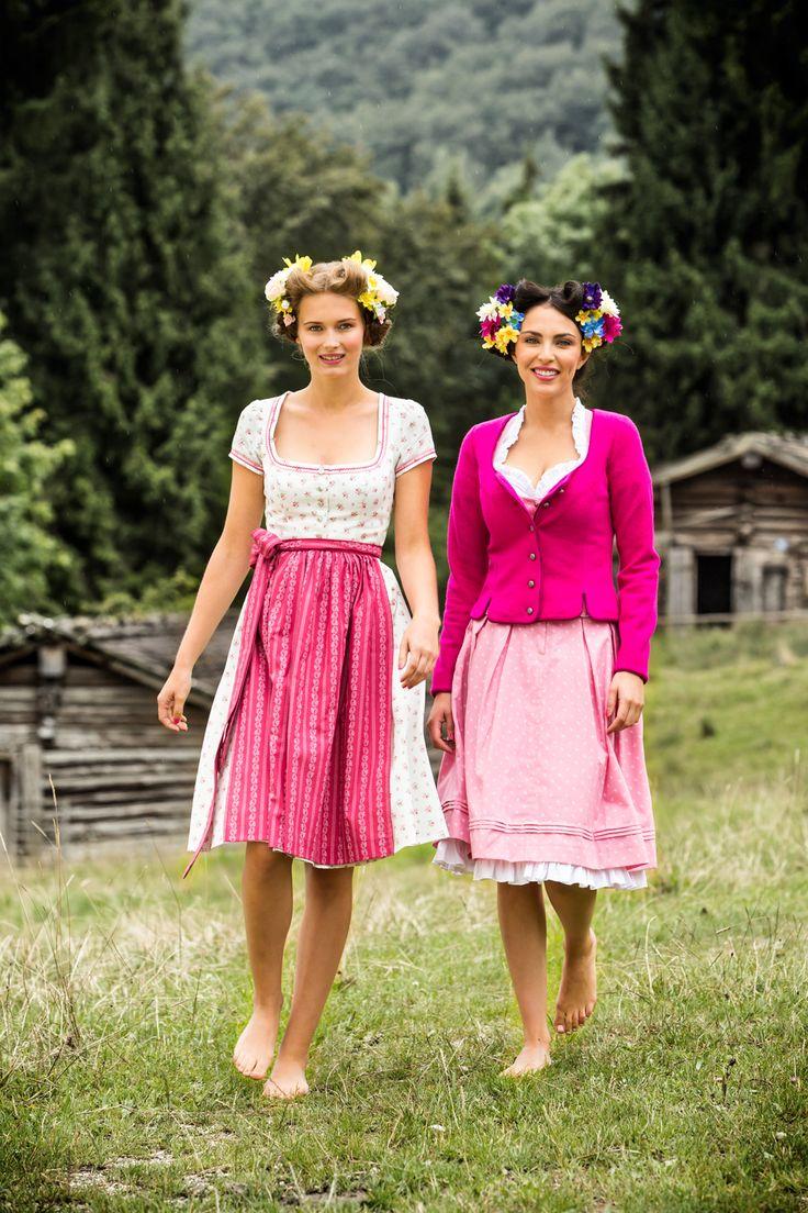 вправду, это сельская мода фото кому