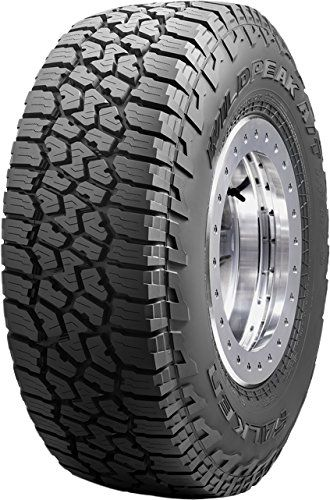 Best Tires For Jeep Wrangler >> 6 Best Tires For Jeep Wrangler 2019 Reviews Buying Guide Jeep