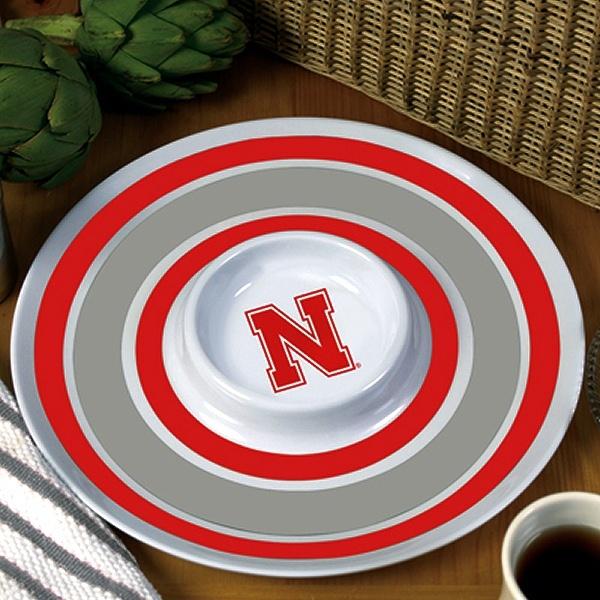 154 best Huskers images on Pinterest | Nebraska cornhuskers, Craft ...