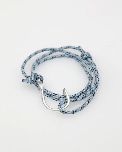 Nick & Sons JEWELRY - Bracelets su YOOX.COM ariK60xuL