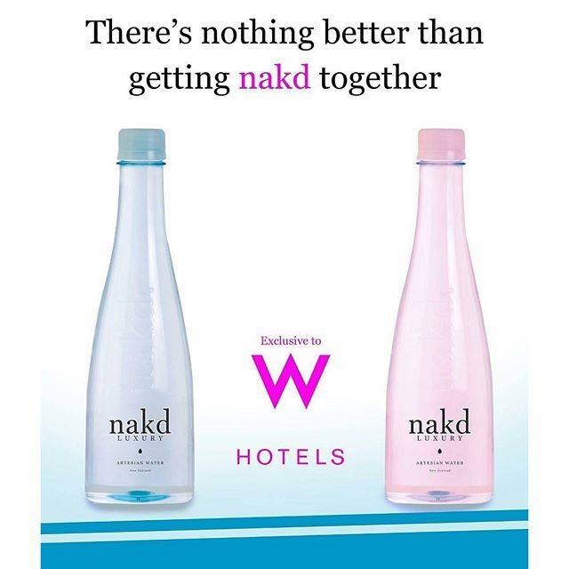 Off on holiday? Don't worry about missing out on your nakd fix! We have exclusive pink bottles with 'W hotels' for that perfect pick me up. #nakdwater #international #whotelsingapore #exclusive #refresh #rehydrate #luxury #indulge #finerthingsinlife #inst (scheduled via http://www.tailwindapp.com?utm_source=pinterest&utm_medium=twpin&utm_content=post95238901&utm_campaign=scheduler_attribution)
