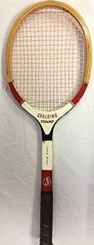 Spalding Wood Tennis Racquet Youth Model Spalding https://www.amazon.com/dp/B018EX3SAS/ref=cm_sw_r_pi_dp_x_J9XBybH03RB3K