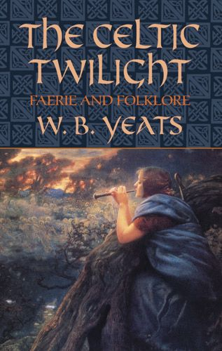 Rooted in myth, occult mysteries, and belief in magic, these enchanting stories from the great Irish poet are populated by a lively cast of sorcerers, fairies, ghosts, and nature spirits.