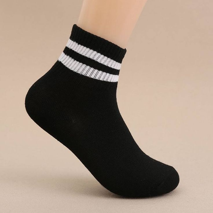 Men & women's sports & casual ankle socks  #sport #mens #medium #womens #compression #tracksuit #small #golf #white #sportsbra