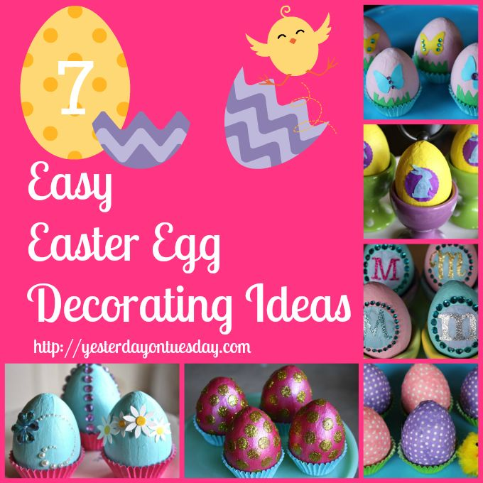 e1567f9ee6e5a2da82d97f973b8dc7ec  easter crafts easter ideas