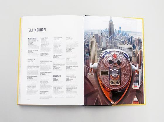 Dove e come fare colazione a New York