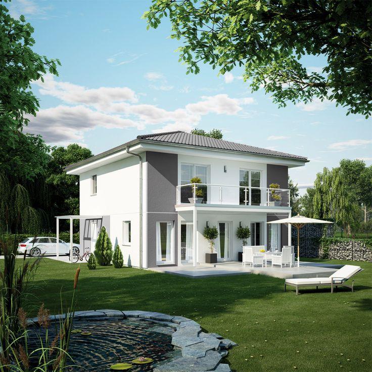 17 best images about h user f rs leben on pinterest elk haus and design. Black Bedroom Furniture Sets. Home Design Ideas