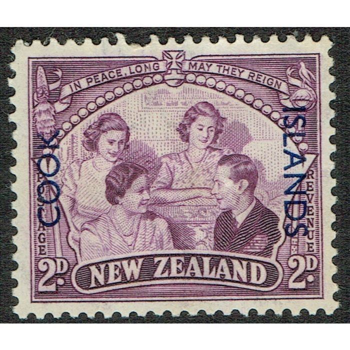 Ebid Online Auction And Fixed Price Marketplace For United Kingdom Buy And Sell In Our Great Value Ebay Alternative Today Old Stamps Stamp Vintage Stamps