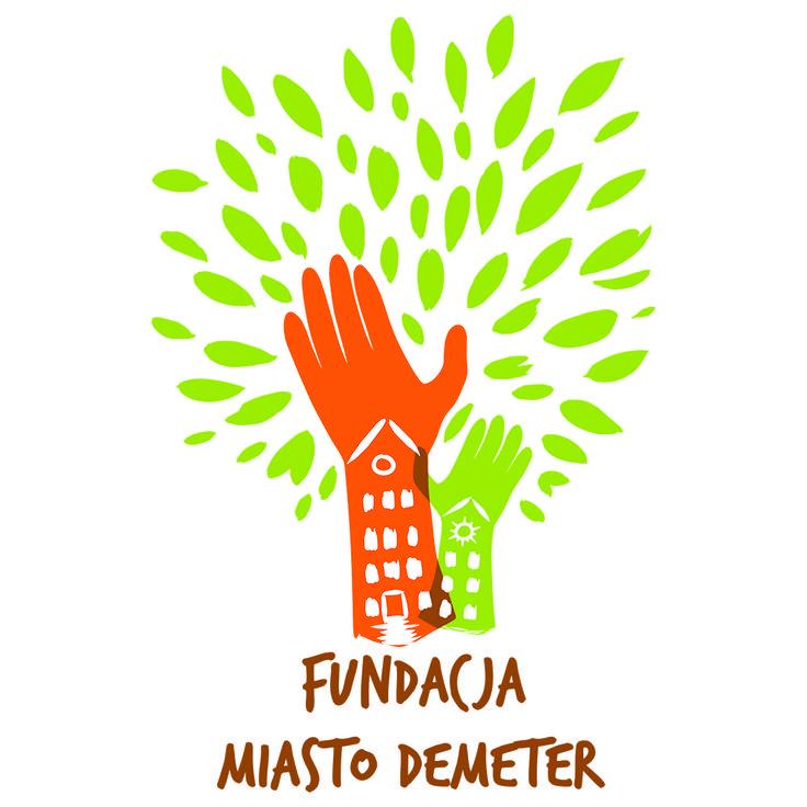 """Fundacja Miasto Demeter  Fundacja """"Miasto Demeter"""" jest młodą organizacją pozarządową działającą na rzecz rodzin, kultury i edukacji.  Prowadzimy warsztaty rękodzieła, zajęcia dla..."""