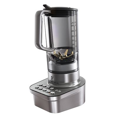 Slow Juicer Canadian Tire : 17 Best images about Blender e appliances on Pinterest ...