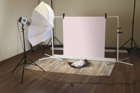 Amazon.com: Ella Bella Photography Backdrop Paper, Assorted 4 designs: Arts, Crafts & Sewing