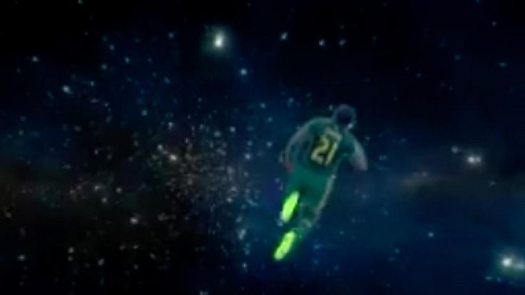 LA #Galaxy Rightfully And Hilariously #Mock #Portland Timbers' Divers. #LAGalaxy #TimbersDivers #funnyvideos #funnysoccer #lol #mls