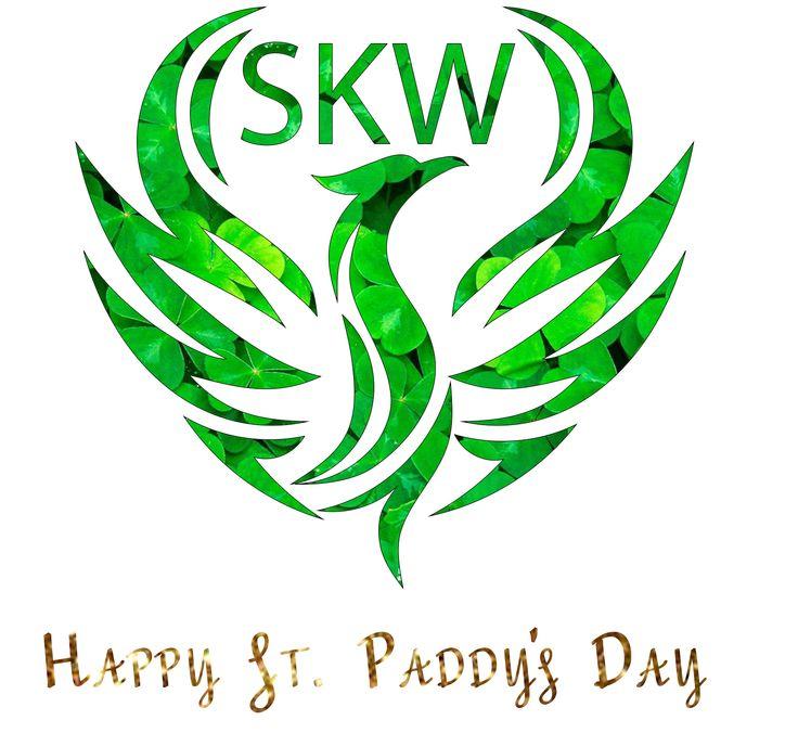 St. Paddy's Day Phoenix