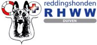Stichting Reddingshonden RHWW
